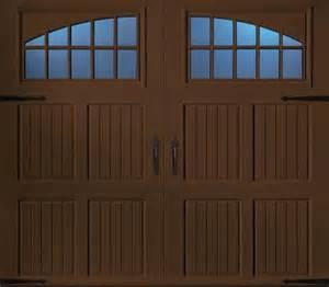 Brown Garage Door Garage Door Installation And Repair Service Reliable Garage Door