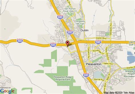 pleasanton california map prom dresses pleasanton ca dresses