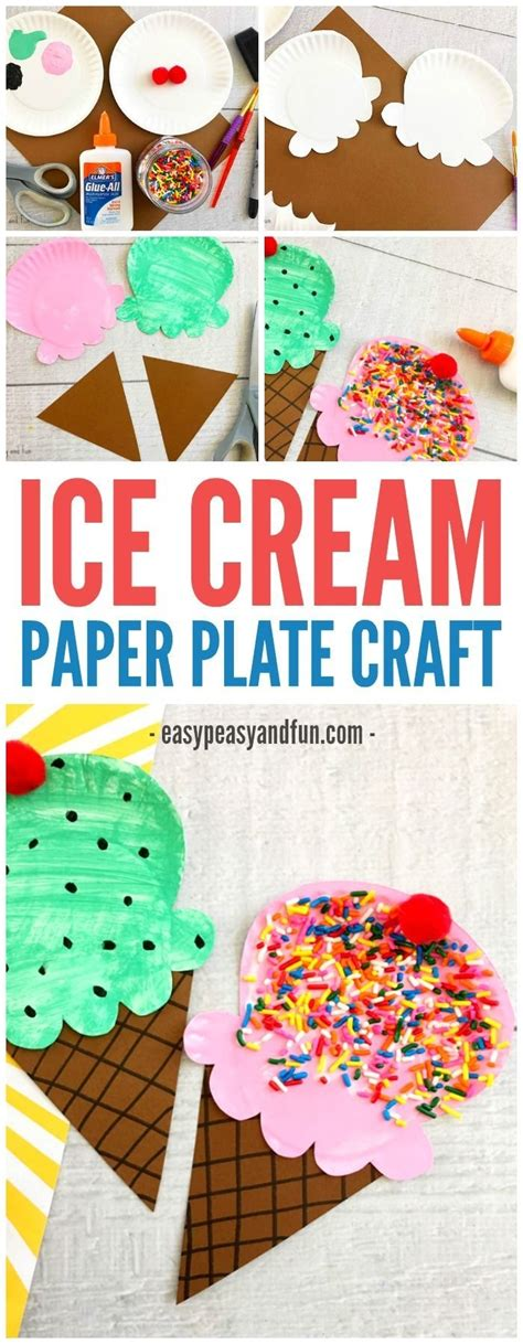 craft ideas for for great craft ideas for craft ideas diy craft