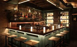 top speakeasy bars nyc top speakeasy bars nyc 28 images 7 best speakeasy bars