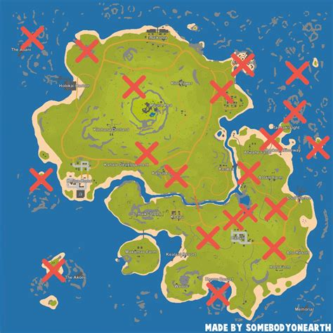 russia map airdrop locations steam community guide every airdrop location outdated