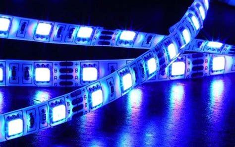 illuminazione al led illuminazione a led scopri i vantaggi e le