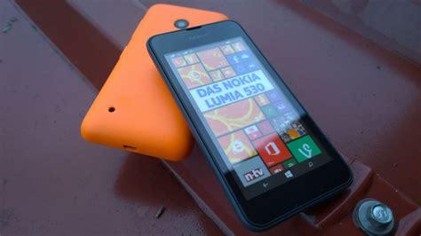 install windows 10 lumia 530 update kein upgrade auf windows 10 mobile f 252 r das lumia