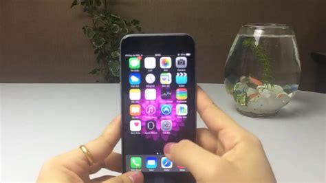 iphone q tip c 225 ch bật ph 237 m home ảo tr 234 n iphone iphone tips