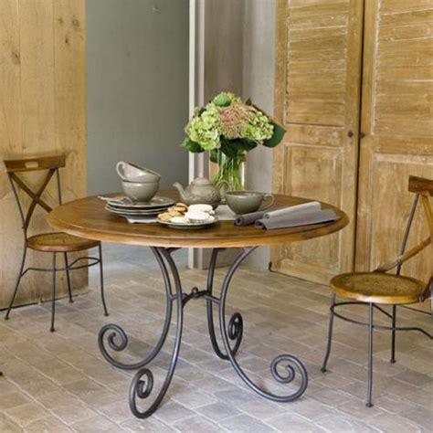 wrought iron living room furniture iron furniture design wrought iron living room furniture