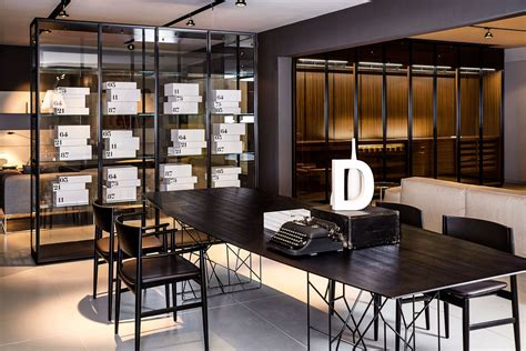 design interior furniture dream interiors unrivaled luxury for interior spaces