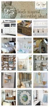 coastal home decor stores diy beautiful beach inspired diy decor ideas for your