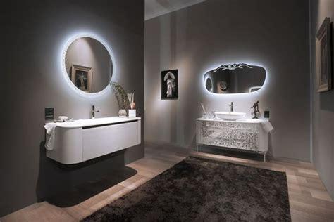 accessori bagno moderni design novita 2015 bagno design arredobagno arredamento