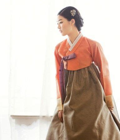 Sabrina Top Korea 18493 best korea hanbok images on korean dress korean hanbok and korean