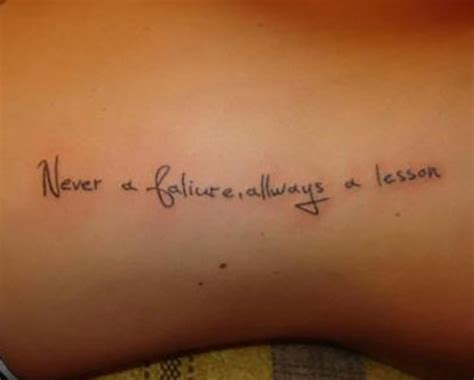 tattoo fail smosh hilarious tattoo fails that will last a lifetime page 39