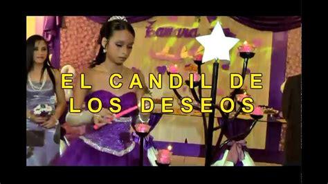 kyuhyun vestido de arbol youtube candil de los deseos candil de velas para quincea 209 era 15