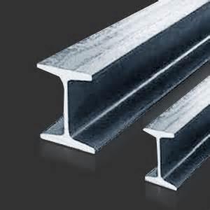 Sho Metal Di Pasaran h beam wf inp unp cnp dian jayatama steel