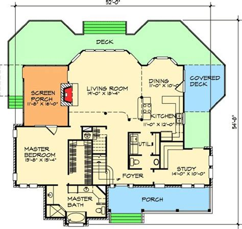 plan 46036hc country stone cottage home plan house best 20 stone cottage homes ideas on pinterest