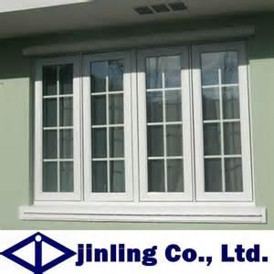 Casement Window Design Window Grill Design Picture More Detailed Picture About Pvc Window Grill Design Pvc Casement