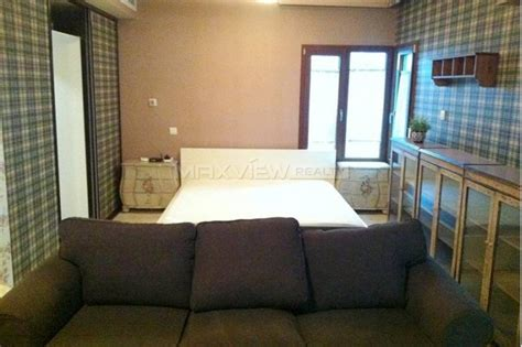Apartment Ownership Types Rent Exquisite 118 9sqm 2br Apartment In Ambassy Court