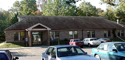 Medicaid Offices Sc by Morrilton Ar Wic Programs Wic Clinics And Wic Office