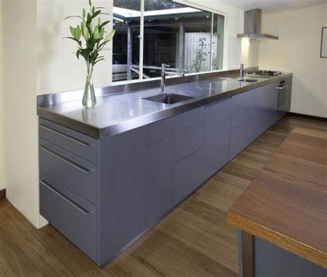 Kitchen Sinks Sydney Kitchen Sink Design Ideas Get Inspired By Photos Of Kitchen Sinks From Australian Designers