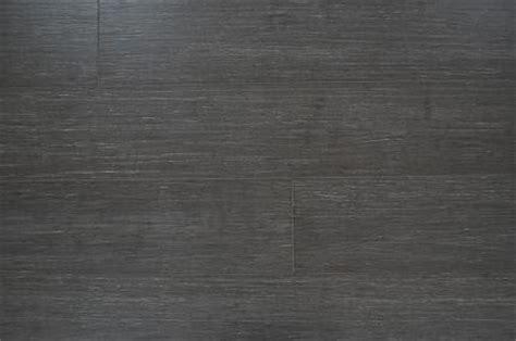 Gray Bamboo Flooring by China Antique Strand Woven Bamboo Flooring Asw08 Grey
