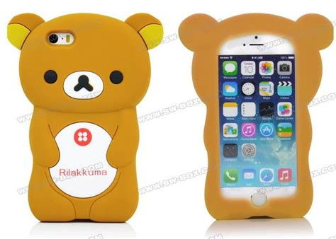 Sarung Jelly Softcase Blink Iphone 4g Iphone 4 52 best iphone cases images on i phone cases iphone cases and 5s cases