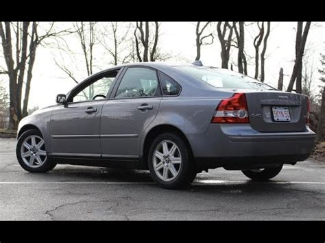 volvo   review acceleration  walk  youtube