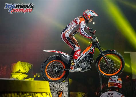 trials and motocross news events 100 trials and motocross news events news u2013