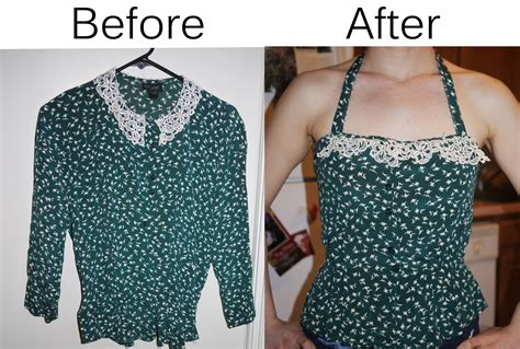 upcycling shirts 8 best photos of upcycling clothes upcycling ideas