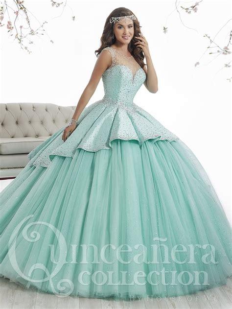 quinceanera dresses quince dresses 15 dresses