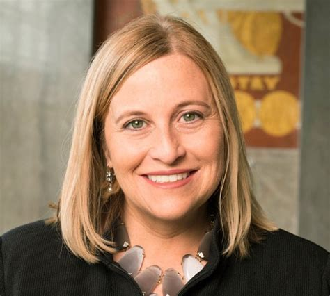 Barry Mba Ranking by From Vanderbilt Magazine Megan Barry Takes Reins As