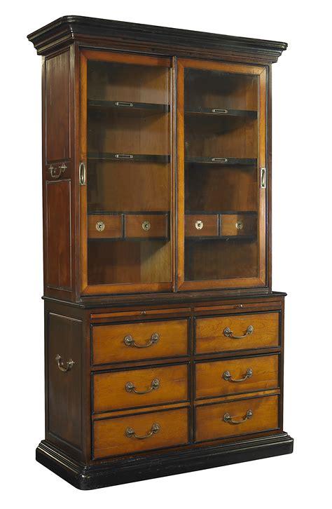 Cabinet Litude by Cabinet De Curiosit 233 Authentic Models Mf088