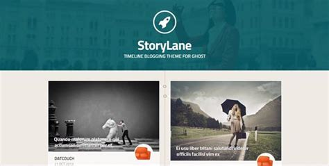 themes in ghost stories 30 elegant themes for ghost designm ag