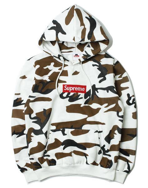 supreme hoodie uk hip hop fashion for supreme box logo sweater hoodies hoody