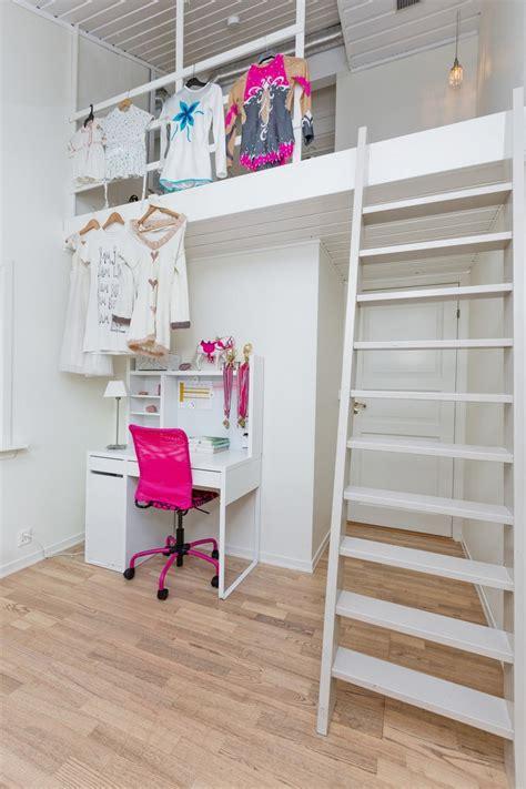petit bureau chambre petit bureau de chambre meilleures images d inspiration