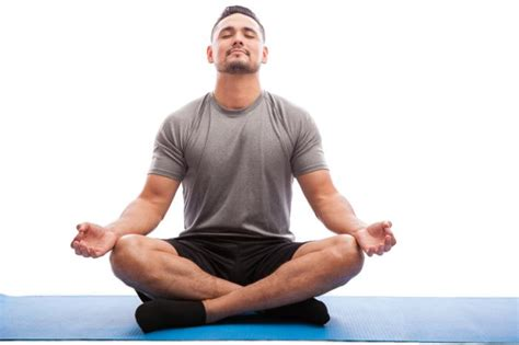transcendental meditation how to manage your stress more effectively and live a happier by breathes in transcendental meditation books transcendental meditation may help ease symptoms