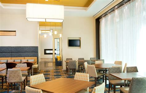 hotels with in room bay area residence inn by marriott boston back bay fenway 2017 room prices deals reviews expedia