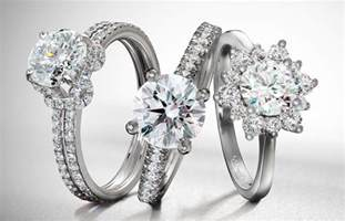 jewelry com selects voyageone to expand and sell products