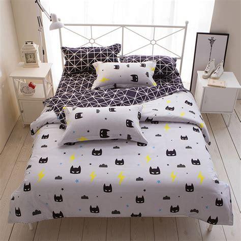 16 best images about batman on pinterest comforters bed best 25 kids twin bedding sets ideas on pinterest kids