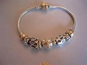 Pandora bracelet design ideas pictures to pin on pinterest