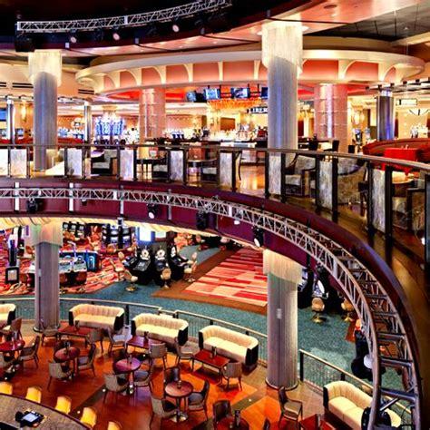 resort world casino buffet resorts world casino new york city