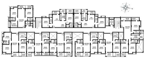 residence floor plans willows residences near cambridge international school