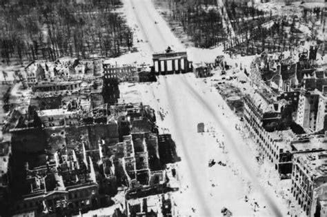 wann war der erste weltkrieg und der zweite zweiter weltkrieg der zweite weltkrieg aus der luft