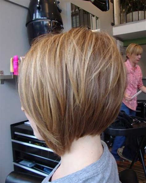bob cut hairstyles front and back images 20 bob hairstyles back view bob hairstyles 2017 short