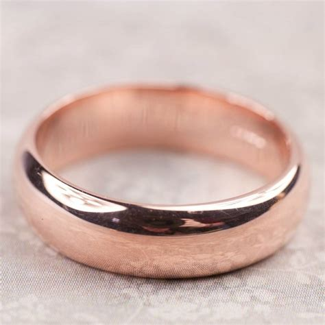Handmade Mens Rings - handmade mens wedding rings cool navokal