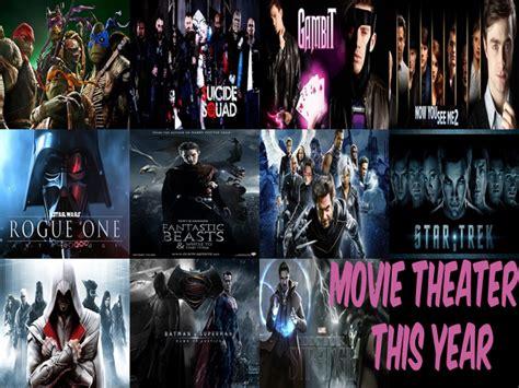 film disney yang wajib ditonton 11 film yang wajib ditonton di 2016
