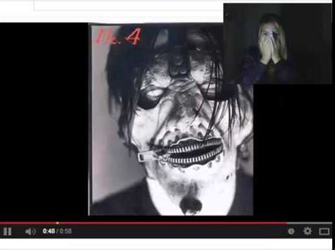 Is A Screamer by Reaccion Stickman Screamer