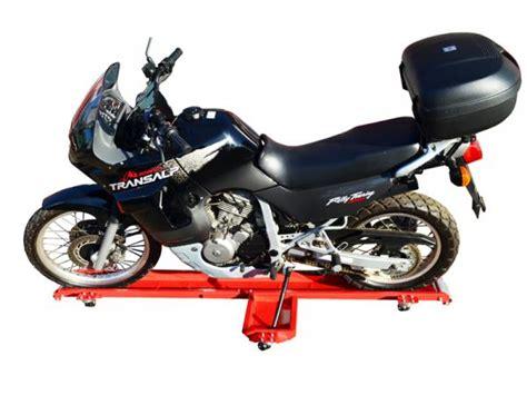 Rangierhilfe Motorrad by Motorrad Rangierhilfe Belastbar Bis 560 Kg Rangierplatte