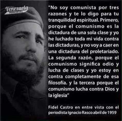 primavera negra en la cuba de fidel castro la cuba de baracutey cubano fidel castro el revolucionario jos 233 de