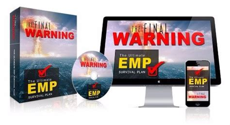 days of panic emp survival series book 1 volume 1 books the ultimate emp survival plan pdf free