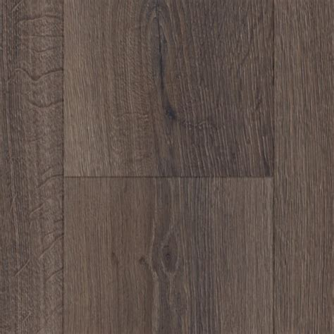 Brown Laminate Flooring by Desert Oak Brushed Brown Mj3553 Step Laminate