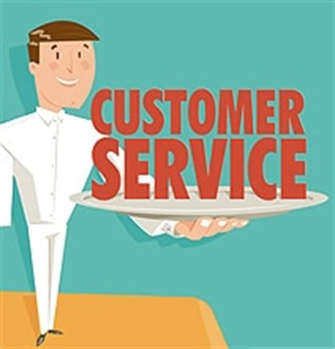 25 customer service skills every company should require infographic