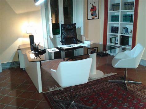 arredamento per studio legale arredamento per studio legale per creazione nuovi uffici